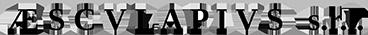 Lab Aesculapius Logo